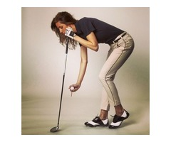 Women Golf Clubs