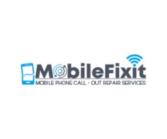 Your Trusted Mobile Repair Experts in West Midlands & the UK | free-classifieds.co.uk