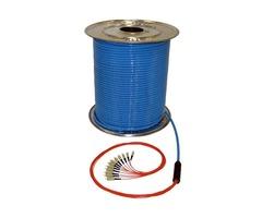 Buy Pre Terminated Fibre Cables