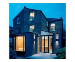 Home Construction, Renovation and Extension Services at Affordable Rates