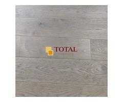Engineered Oak Multiply | Total Wood Flooring