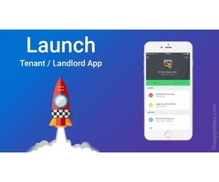 How much does it cost to develop a Tenant / Landlord app? | free-classifieds.co.uk