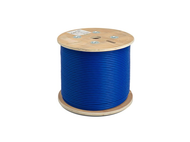 Buy Cat6a Cable in Bulk   free-classifieds.co.uk