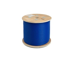 Buy Cat6a Cable in Bulk