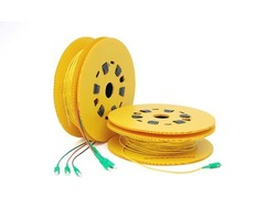 Get Online Pre Terminated Fibre Cable