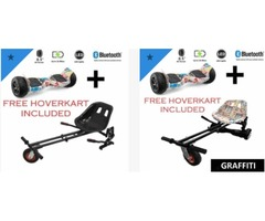 segway and kart bundle uk | segways uk