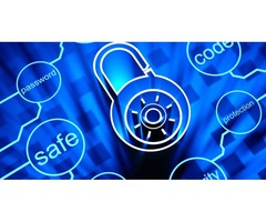 Cyber Security & IT solution Service Providers Company in UK