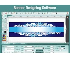 Help Your Banner Business Shine with Banner Designing Software