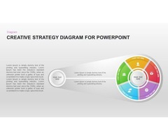 Premium PowerPoint Templates Free Download
