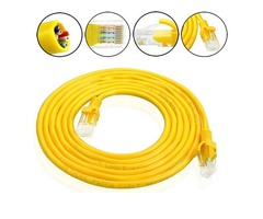 Buy Online Cat5e Patch Cables