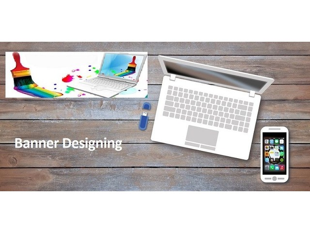 Help Your Banner Business to Succeed with Banner Design Tool | free-classifieds.co.uk