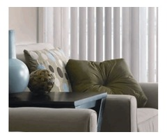 Impress Blinds is providing multiple window blinds in the UK