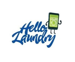 Best Wedding Dress Alterations Near Me in London - Hello Laundry