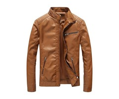 Men Jackets by Giftinger | free-classifieds.co.uk