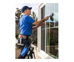 Hire the Best Window Cleaners Baildon- Pro-Clear Cleaning Services