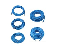 Buy Cat 6 Ethernet Cables
