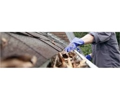 Get the Best Roof Cleaning Services Southport
