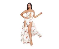 Proudqueens.com – Affordable women clothes