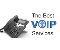 Best VoIP Service Provider Located In The UK