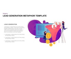 PowerPoint Templates for Business Download