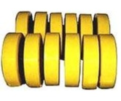 Nip Rolls, Printing Roll, Industrial Rollers