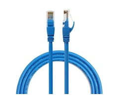 Purchase Custom Cat5e Cables Online
