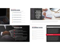 Get Free PowerPoint Backgrounds