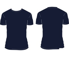 Attract More Conversions to Your Business with T Shirt Designing Software