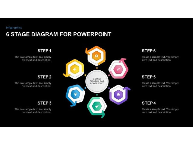 Best Selling Premium PowerPoint Templates   free-classifieds.co.uk