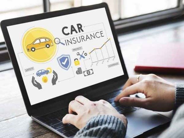 One Among Leading Car Insurance Companies UK Best Price FS Helps You Buy Car Insurance Online | free-classifieds.co.uk