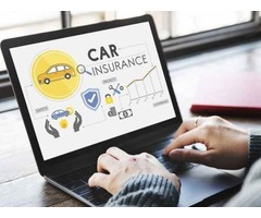 One Among Leading Car Insurance Companies UK Best Price FS Helps You Buy Car Insurance Online