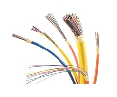 Cost of Fibre Optic Cable