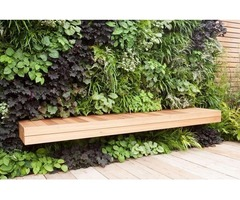 Indoor And Outdoor Green Wall Suppliers in UK