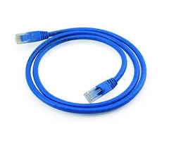 Buy Online Network Cables & Accessories