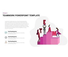 PowerPoint Presentation Templates Online