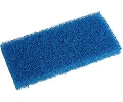 Buy Online Blue Edging Tool Pad