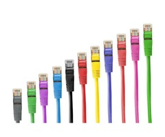 Best Quality Short Patch Cables