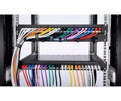 Buy Online Standard Cat6 Cables