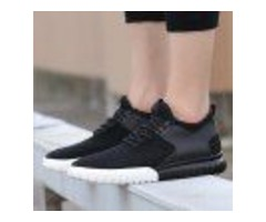 NEW ARRIVAL HIGH QUALITY RUNWAY DESIGNER RUN SHOES LACE UP CASUAL SNEAKERS SUMMER SHOES