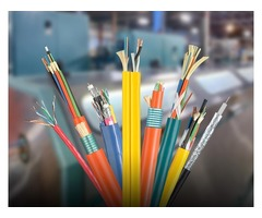 Buy Online Custom Made Cables