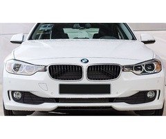 BMW Service History Check Online | BMW Maintenance Records By VIN