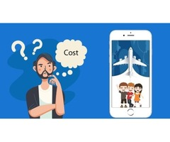 How Much Does It Cost to Develop a Travel App?