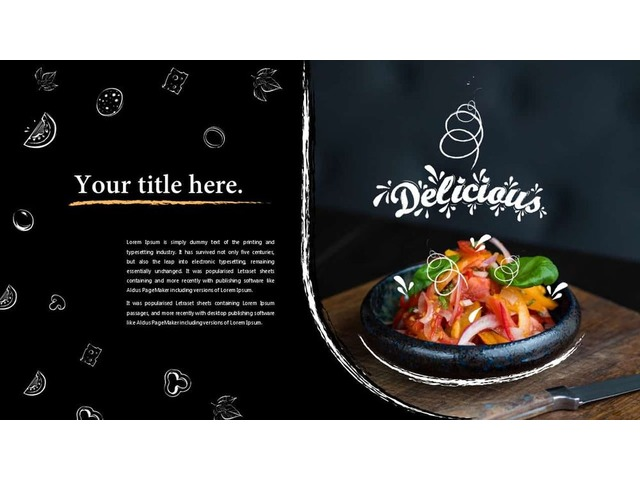 Free PowerPoint Backgrounds | free-classifieds.co.uk