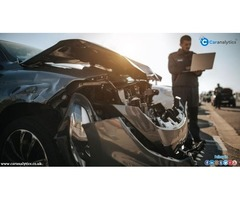 How Car Service History Check Is Important When Buying A Car?