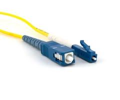 Buy Single mode fibre patch cables
