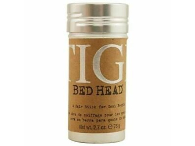 Bed Head by Tigi Hair Wax Stick for Hold and Texture 73 g   Stabeto    free-classifieds.co.uk