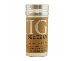 Bed Head by Tigi Hair Wax Stick for Hold and Texture 73 g | Stabeto
