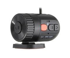 Mini HD Screenless Night Vision Smart Shoot Record Car DVR Camera 140 Degree Wide Angle
