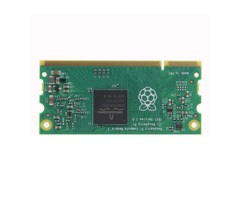 Raspberry Pi Computer Module 3 Lite Expansion Board