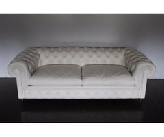 Sofa Poltrona Frau